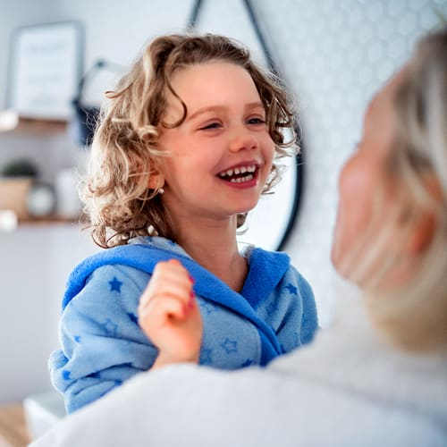 Children's Orthodontic Services, Grande Prairie Orthodontist